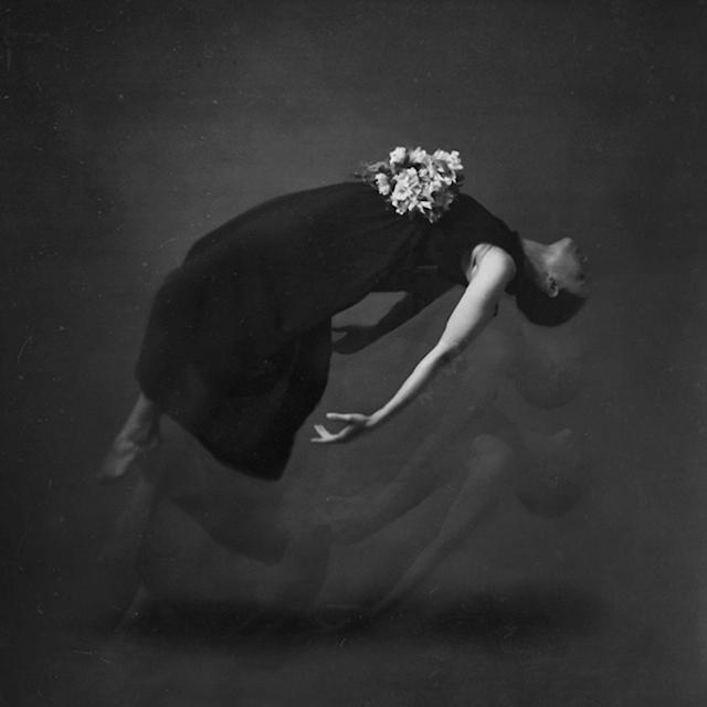 Joséphine Cardin