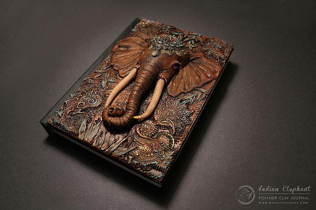 童话书封面