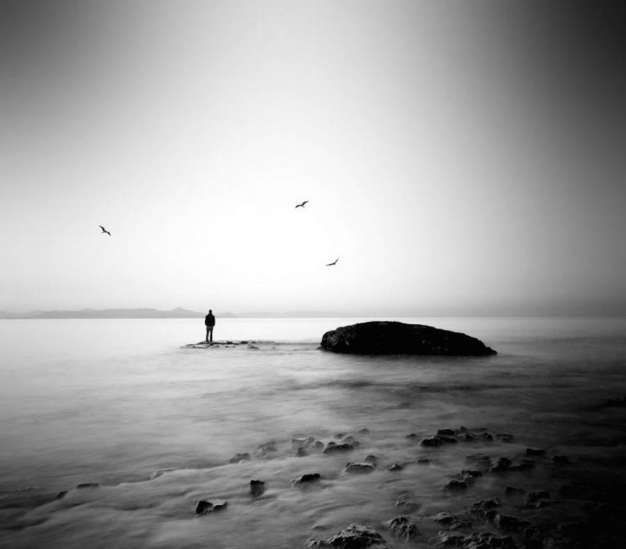 George Christakis