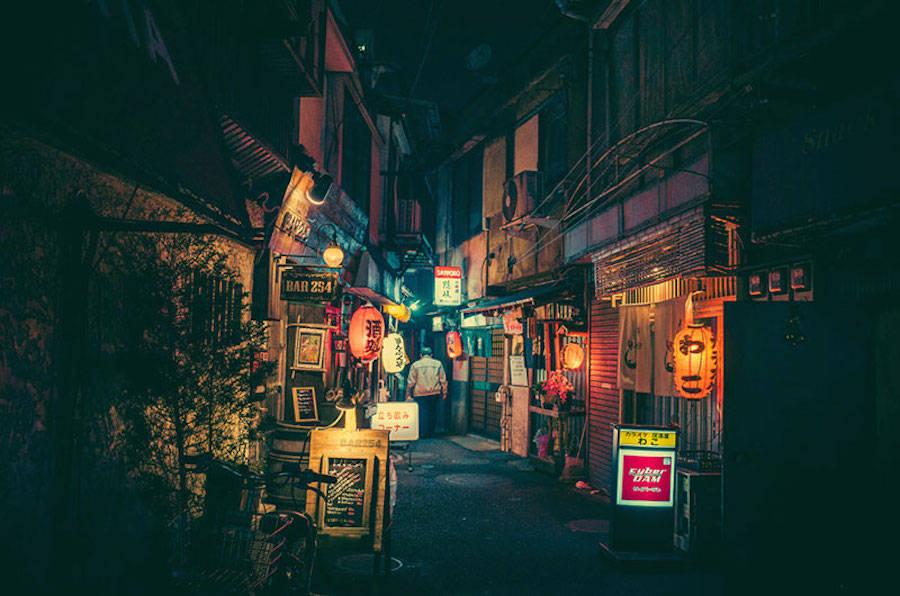 Masashi Wakui