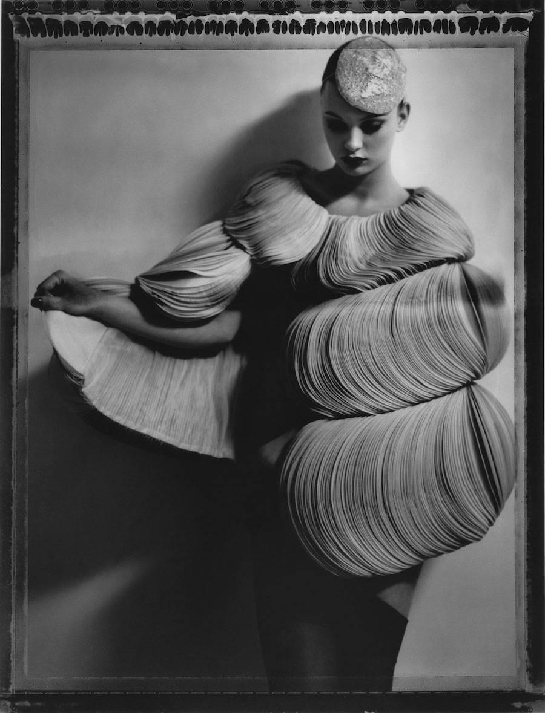 Cathleen Naundorf