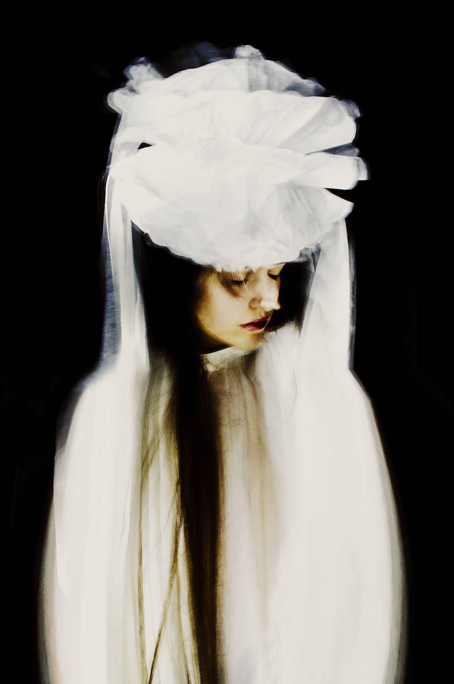 Anne-Laure Etienne