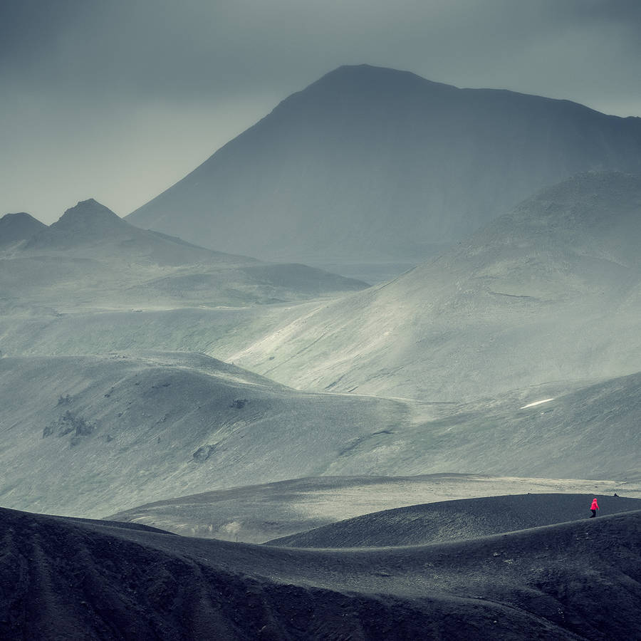 Andreas Levers