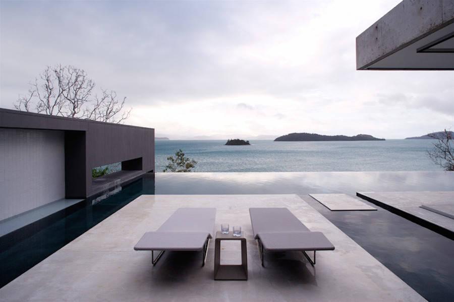 Renato D'Ettorre Architects