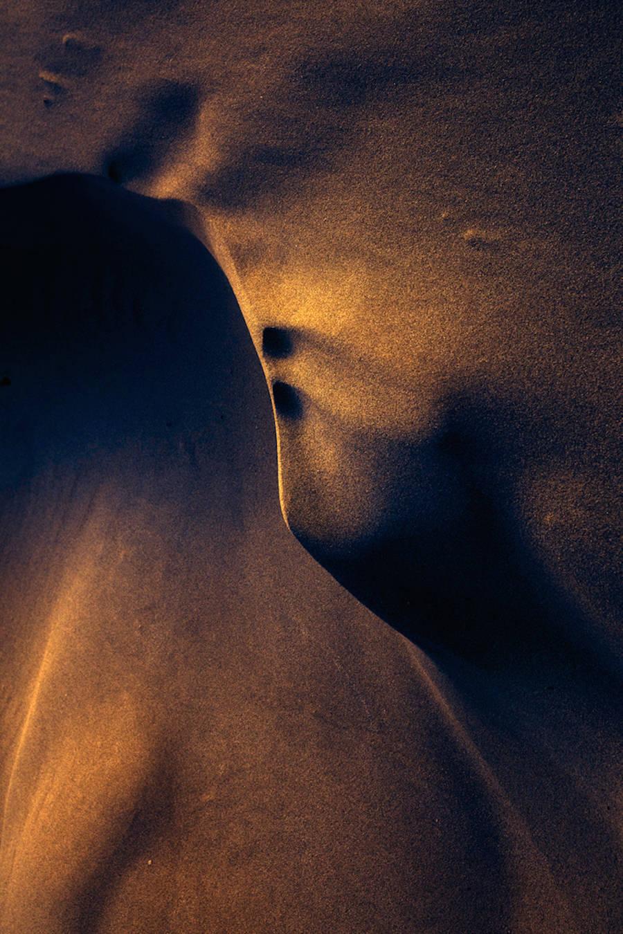Rikki-Paul Bunder