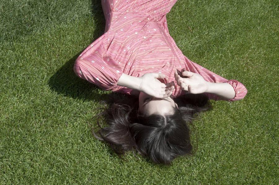 Cristina Coral