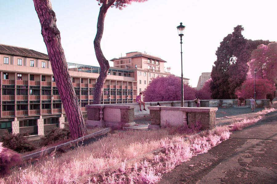 Milán Rácmolnár