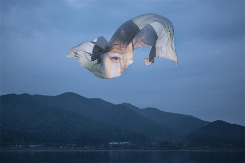 Wonjun Jeong