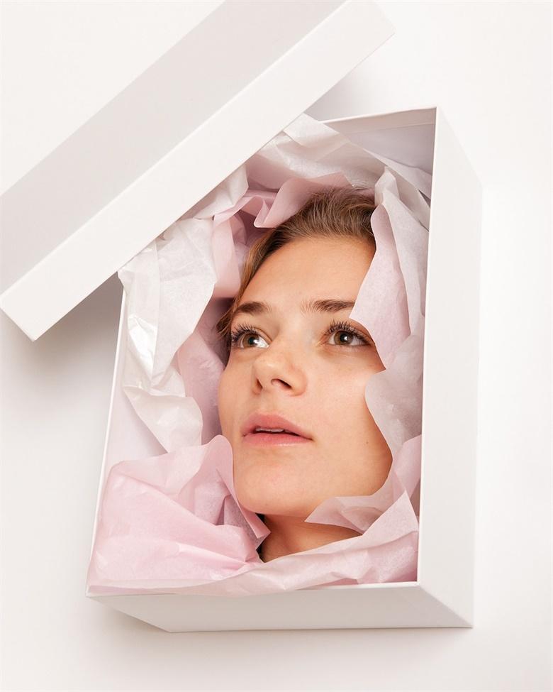Olivia Locher