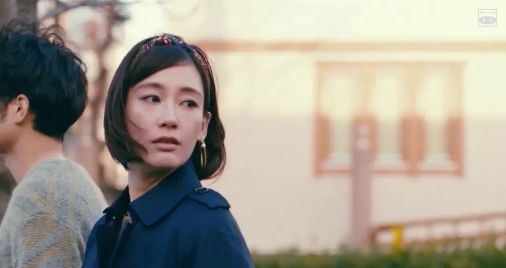 《东京女子图鉴》到底哪个才是女孩生活最好的样子?