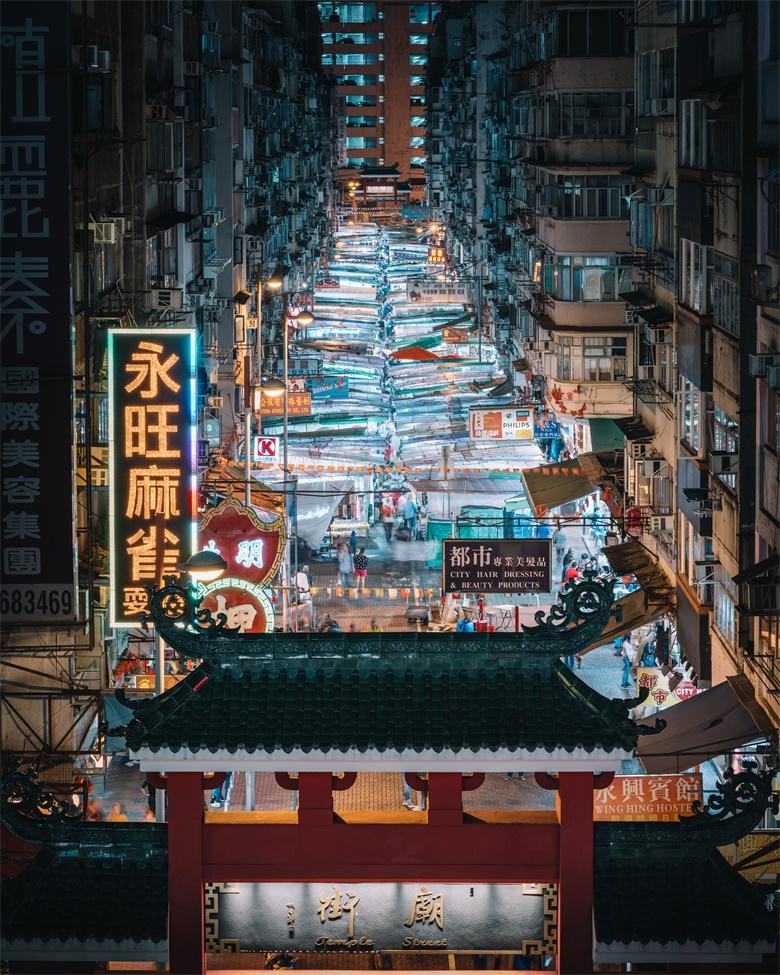 Tristan Zhou